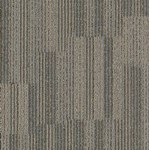 "Mohawk Aladdin Go Forward Tile: Atmosphere 24"" x 24"" Carpet Tile MHCT-1T45-927"