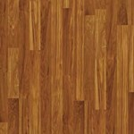 Columbia Columbia Clic: Cinnamon Stick 8mm Laminate CIS102
