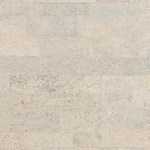 Wicanders Series 1000 Panel - Identity Collection Cork Flooring: Timide I102003