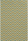 Shaw Living Concepts Casanova (Beige) Rectangle 5'3