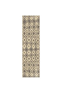 Shaw Living Premiere Jasmine (Fawn) Rectangle 7'6