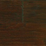 "Mannington Inverness Black Isle Hickory: Timber 1/2"" x 5"" Engineered Hardwood IVB05TRL1"