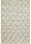 Shaw Living Transitions Kenya (Beige) Rectangle 7'8