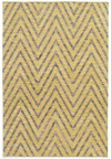 Shaw Living Accents November (Multi) Rectangle 3'11