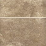 Armstrong Nature's Gallery Collection: Limestone Tawny Beige 8mm Laminate L6574