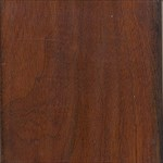 Bruce Reserve Premium: Sapele Roasted Bean 12mm Laminate L0222