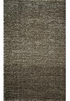 Shaw Living Kathy Ireland Home Gallery Royal Riviera (Black) Rectangle 5'5