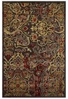 Shaw Living Modernworks Spellbound (Gold) Rectangle 7'9