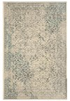 Shaw Living Renaissance Venice (Multi) Rectangle 5'5