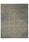 Shaw Living Antiquities Wilmington (Olive) Rectangle 1'11