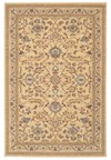 Nourison Collection Library Chambord (CM14-LGD) Runner 2'0