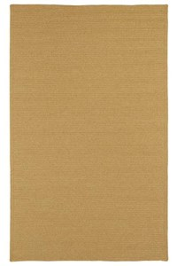 Nourison Collection Library Charleston (CH01-BRN) Rectangle 3'6