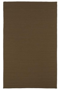 Nourison Collection Library Charleston (CH02-COP) Rectangle 9'6