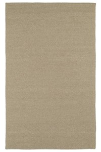 Nourison Collection Library Charleston (CH02-GLD) Rectangle 3'6