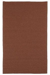 Nourison Collection Library Charleston (CH02-GLD) Rectangle 9'6