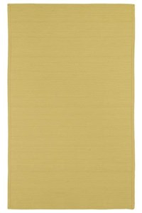 Nourison Collection Library Charleston (CH04-GLD) Rectangle 9'6