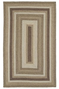 Nourison Calvin Klein Home Loom Select (LS03-CAM) Rectangle 9'6