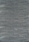 Nourison Liz Claiborne Home Landscape Stripes (LC11-MTC) Rectangle 8'0