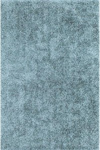 Nourison Signature Collection Nourison 2000 (2236-TAR) Rectangle 2'0