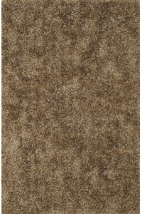 Nourison Signature Collection Nourison 2000 (2236-TAR) Round 6'0