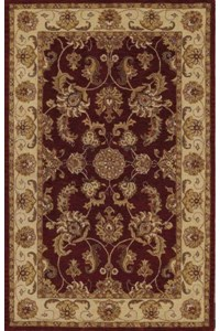 Nourison Signature Collection Nourison 2000 (2261-ESP) Rectangle 2'0