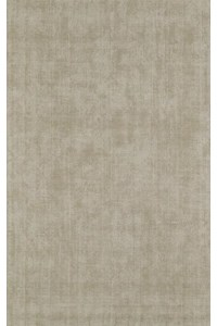 Nourison Signature Collection Nourison 2000 (2005-LTG) Rectangle 9'9
