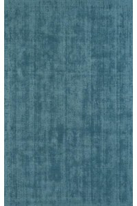 Nourison Signature Collection Nourison 2000 (2015-NAV) Rectangle 5'6