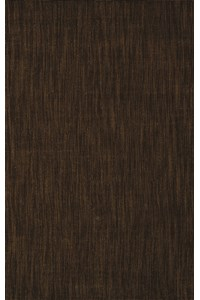 Nourison Signature Collection Nourison 2000 (2022-IV) Rectangle 2'0