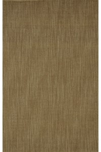 Nourison Signature Collection Nourison 2000 (2022-IV) Rectangle 9'9