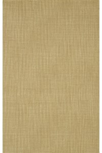 Nourison Signature Collection Nourison 2000 (2022-LAC) Rectangle 9'9
