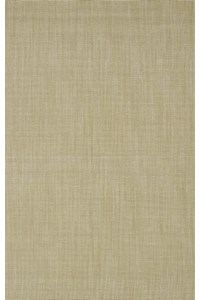 Nourison Signature Collection Nourison 2000 (2022-LAV) Rectangle 2'6