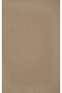 Nourison Signature Collection Nourison 2000 (2022-LAV) Rectangle 9'9
