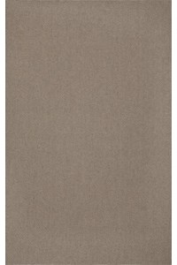 Nourison Signature Collection Nourison 2000 (2023-IV) Rectangle 9'9