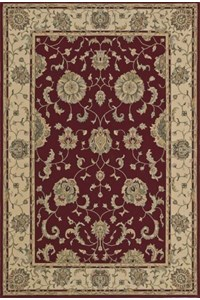 Nourison Signature Collection Nourison 2000 (2204-IV) Rectangle 2'0
