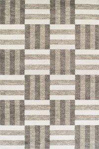 Nourison Signature Collection Nourison 2000 (2206-BRN) Rectangle 2'0
