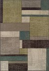 Nourison Signature Collection Nourison 2000 (2206-CAM) Rectangle 2'6