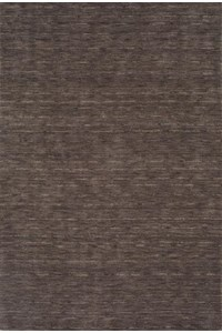 Nourison Signature Collection Nourison 2000 (2210-BL) Runner 2'3