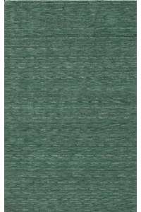 Nourison Signature Collection Nourison 2000 (2210-BL) Rectangle 9'9