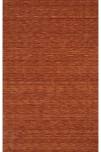 Nourison Signature Collection Nourison 2000 (2213-IV) Runner 2'6