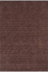 Nourison Signature Collection Nourison 2000 (2213-IV) Rectangle 3'9
