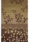 Nourison Signature Collection Nourison 2000 (2227-PER) Runner 2'3