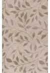 Nourison Signature Collection Nourison 2000 (2229-BRN) Rectangle 5'6