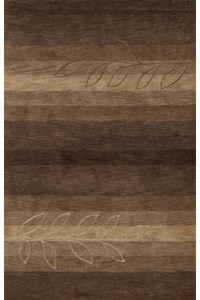 Nourison Signature Collection Nourison 2000 (2230-LTG) Rectangle 2'0