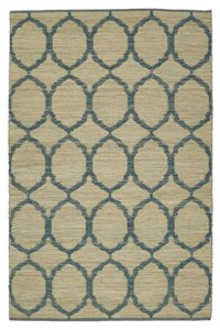 Nourison Signature Collection Nourison 2000 (2234-BL) Round 7'6