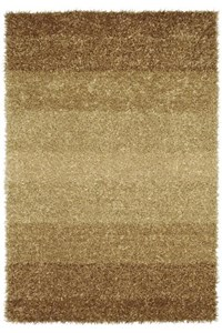 Nourison Signature Collection Nourison 2000 (2292-MTC) Round 7'6