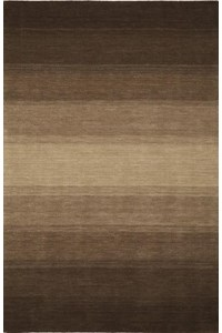 Nourison Signature Collection Nourison 3000 (3102-LTB) Rectangle 8'6