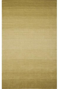 Nourison Signature Collection Nourison 3000 (3102-LTB) Rectangle 9'9