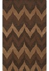 Nourison Signature Collection Nourison 3000 (3102-RUS) Rectangle 2'6