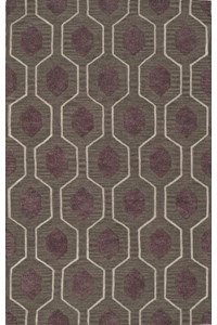 Nourison Signature Collection Nourison 3000 (3102-RUS) Rectangle 8'6
