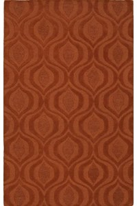 Nourison Signature Collection Nourison 3000 (3102-TAU) Rectangle 8'6